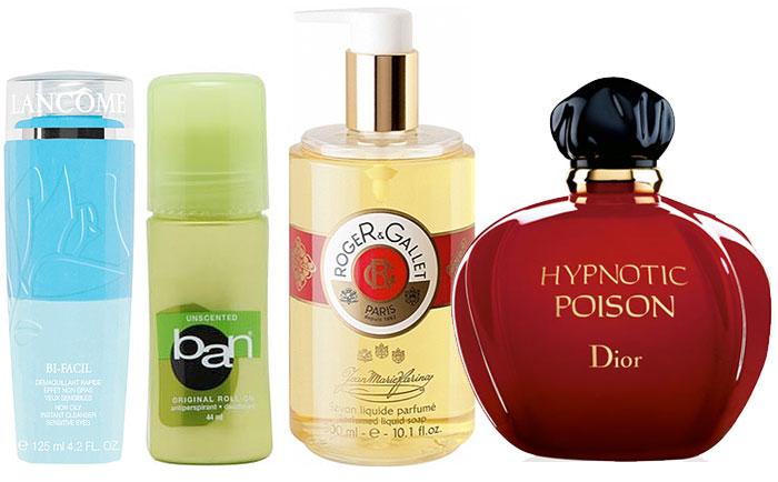 maquiagem_dia_das_maes_perfume