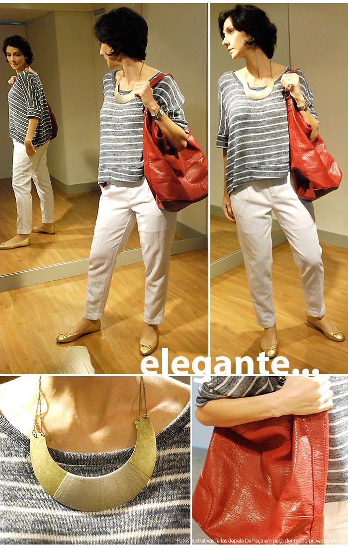 moda_mae_elegante