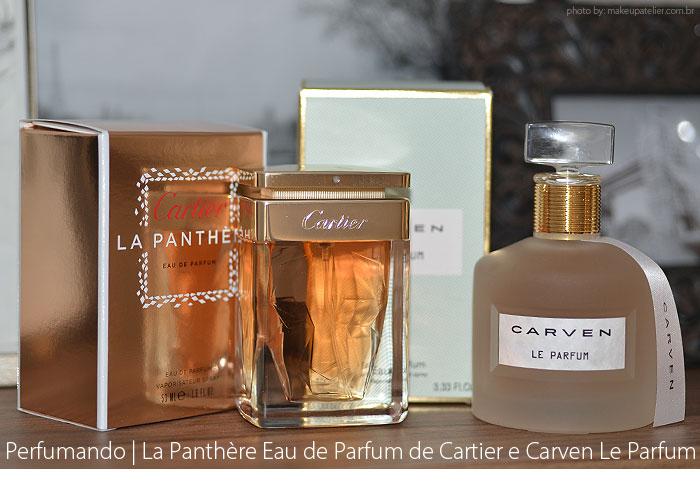 perfumes_cartier_carven