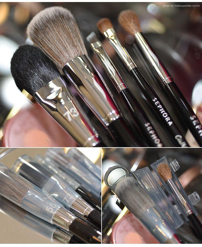 pinceis_sephora_pro_makeup
