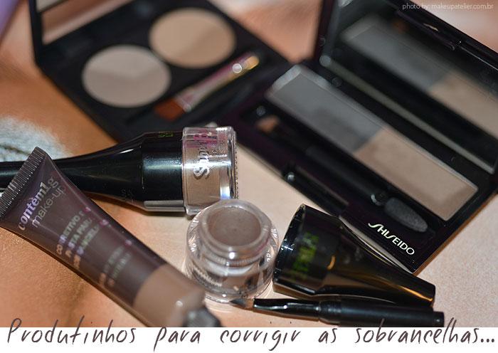 produtos_sobrancelha