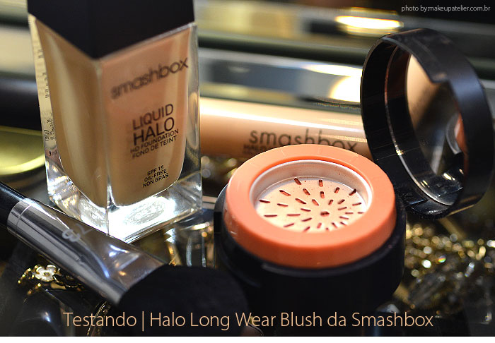 blush_halo_smashbox-capa