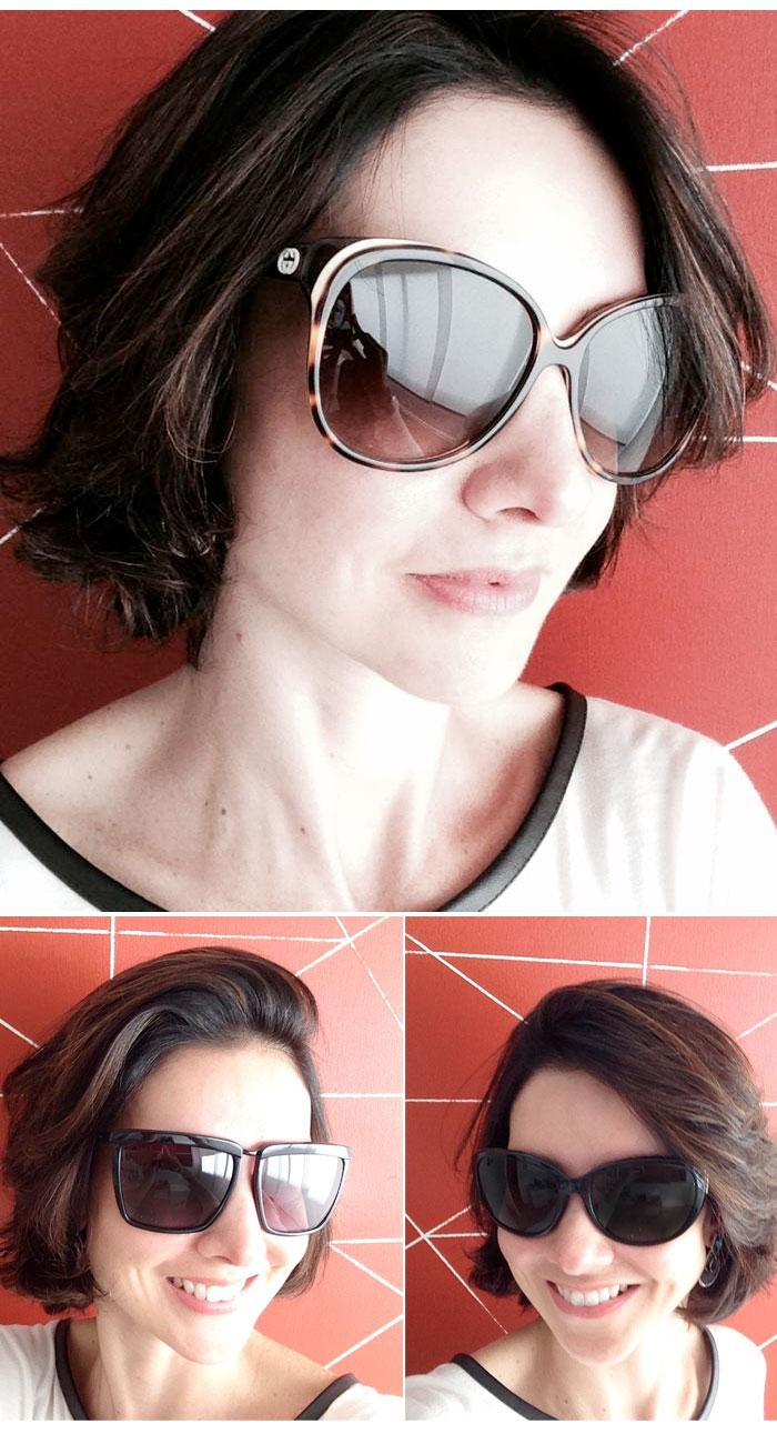 carol_oculos_classicos