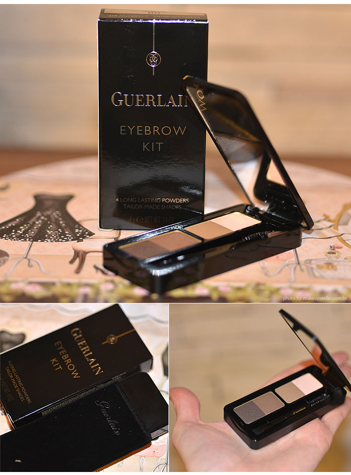 guerlain_eyebrow_kit