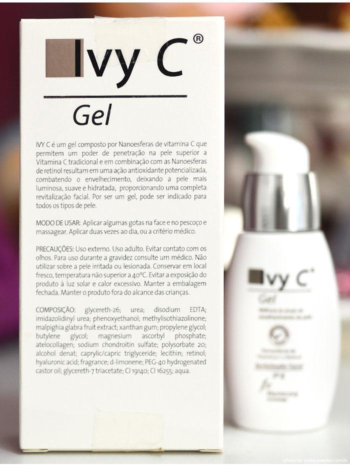 ivy-C_retinol_vitamina