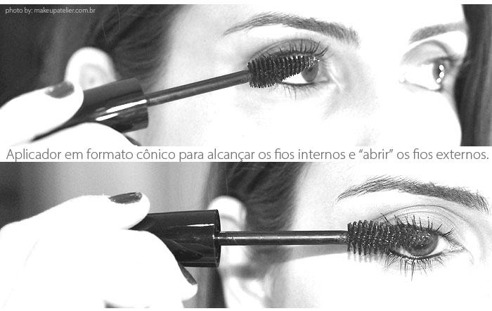 mascara_mufe_extravagant_2