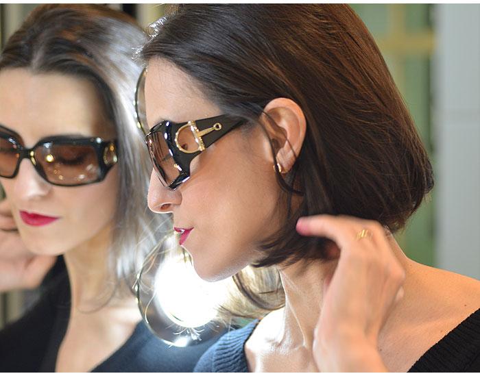 oculos-modelos_gucci