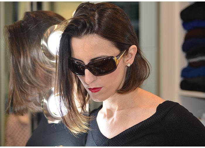 oculos-modelos_prada_dourado
