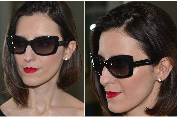oculos-modelos_prada_gatinho