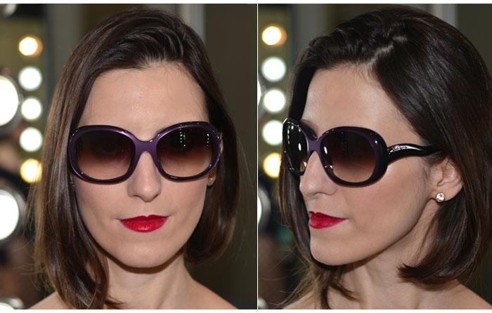 oculos-modelos_prada_roxo