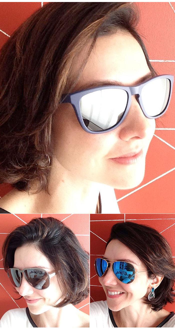 oculos-modelos_sport