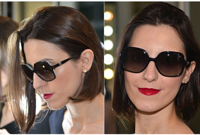 oculos-modelos_tiffany