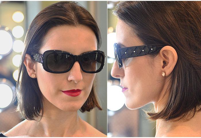 oculos-modelos_versace