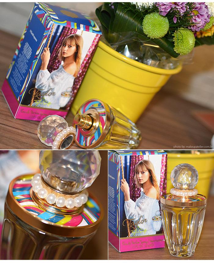 perfume_taylor_swift