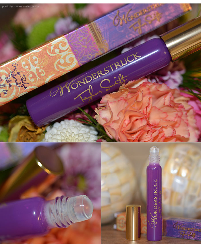 perfume_taylor_swift_wonderstruck