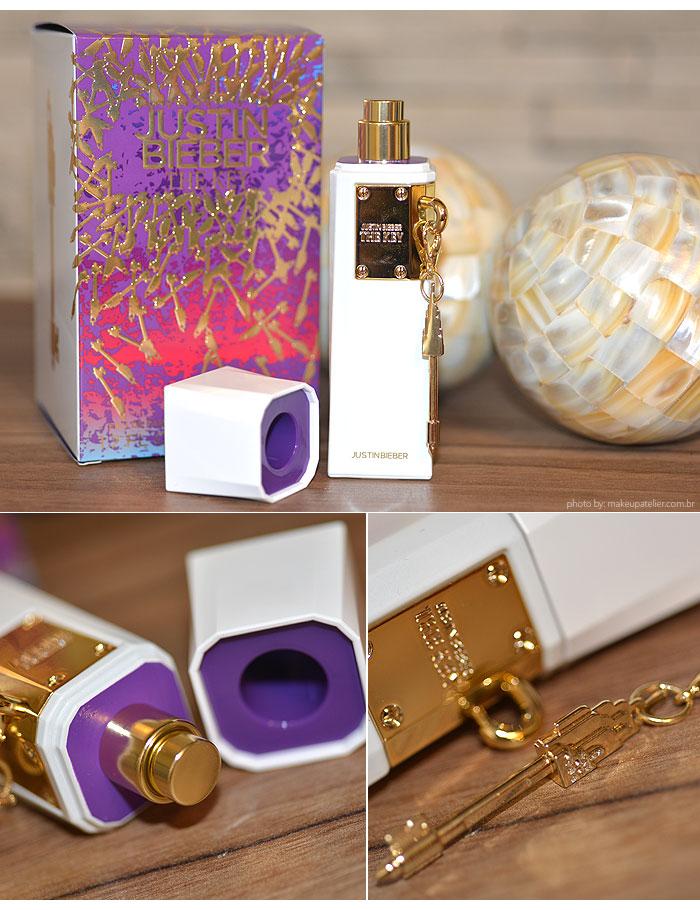 perfumes_justin_bieber