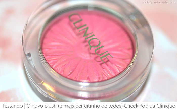 blush_clinique_cheek_pop