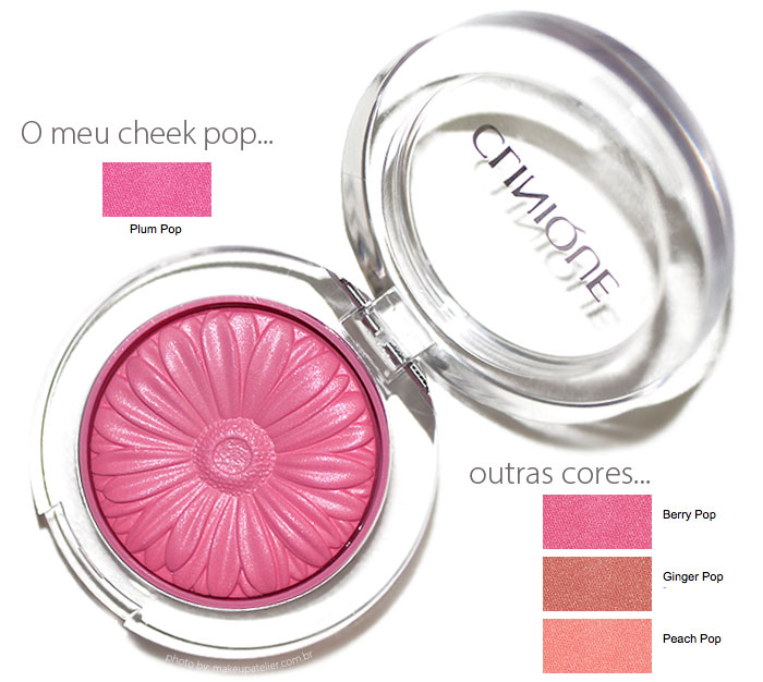 blush_clinique_cheek_pop_cores