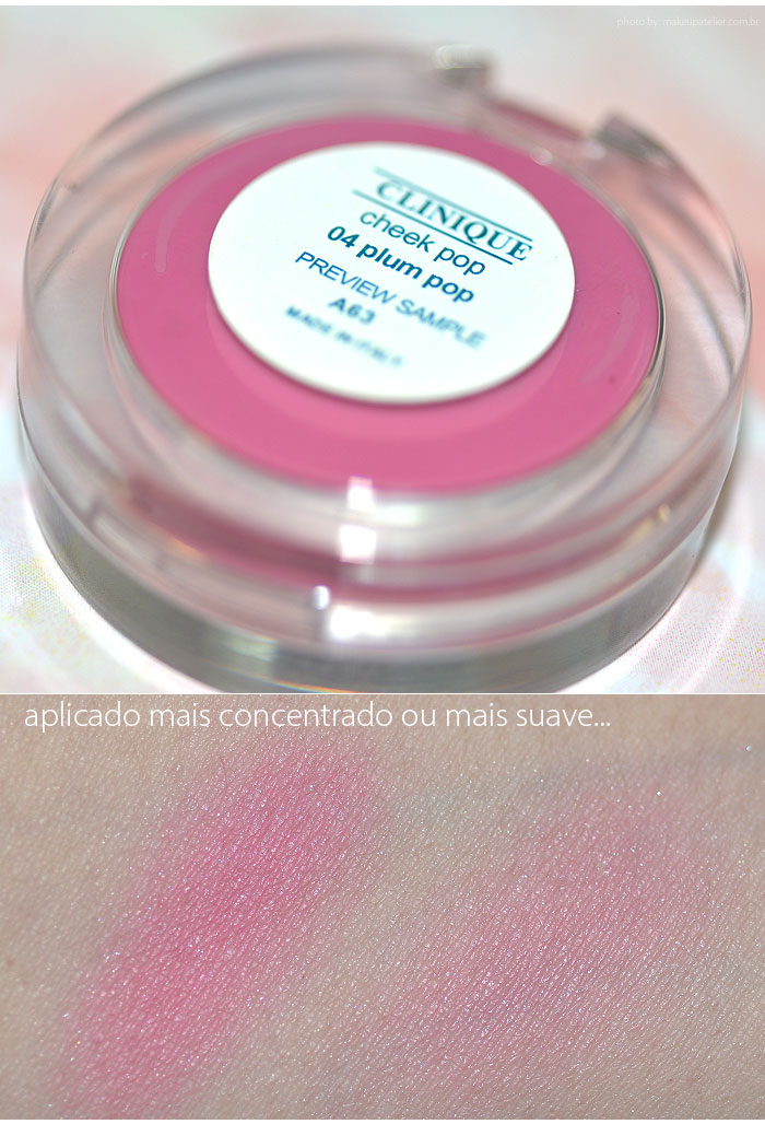 blush_clinique_cheek_pop_plum
