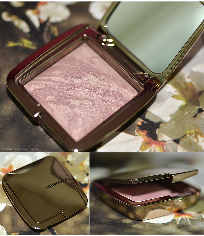 blush_hourglass_ambient