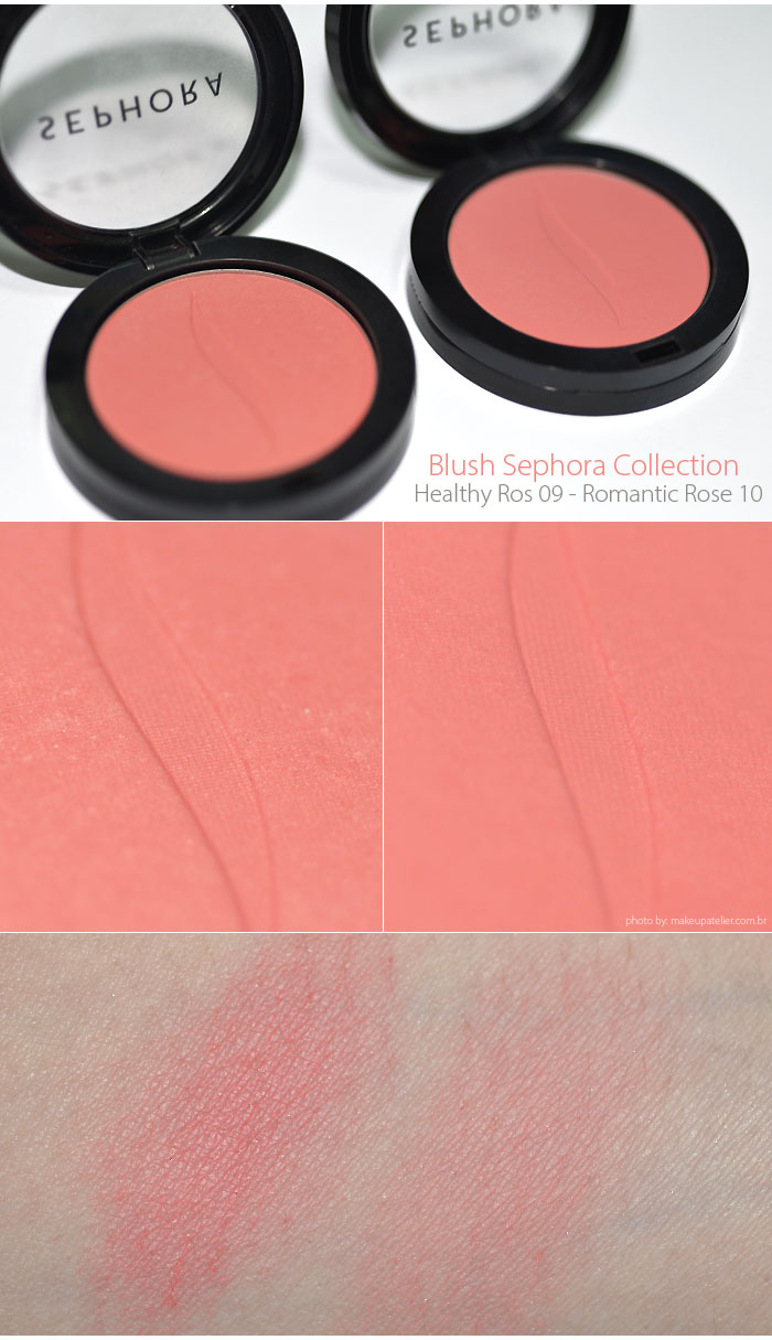 blush_sephora_collection