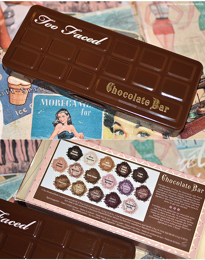 chocolate_bar_too_faced