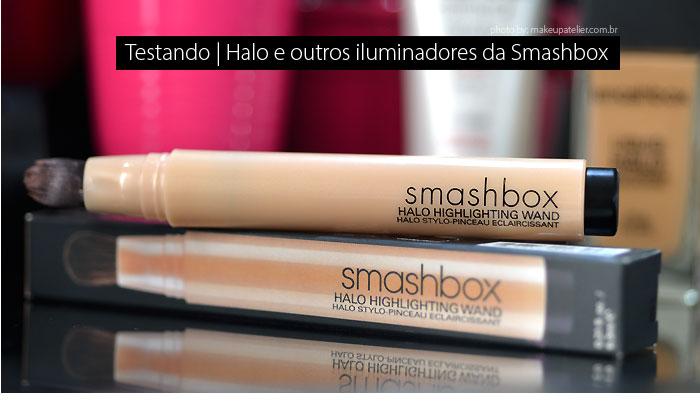 halo_iluminador_smashbox