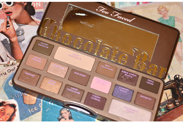 palette_chocolate_bar_sombras