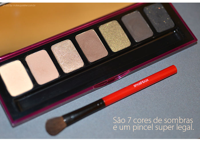 palette_fade_in_smashbox_sombras