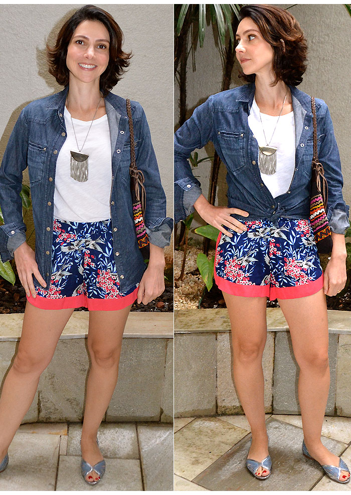 roupa_casual_camisa_jeans