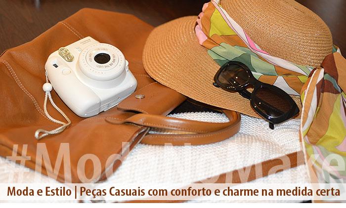 roupa_ferias_capa
