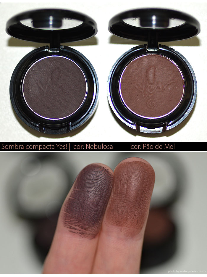 sombras_marrom_yes