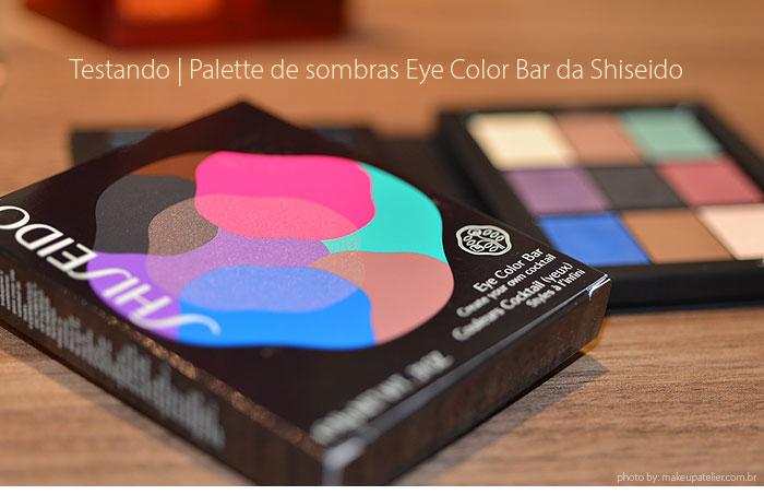 sombras_shiseido_capa