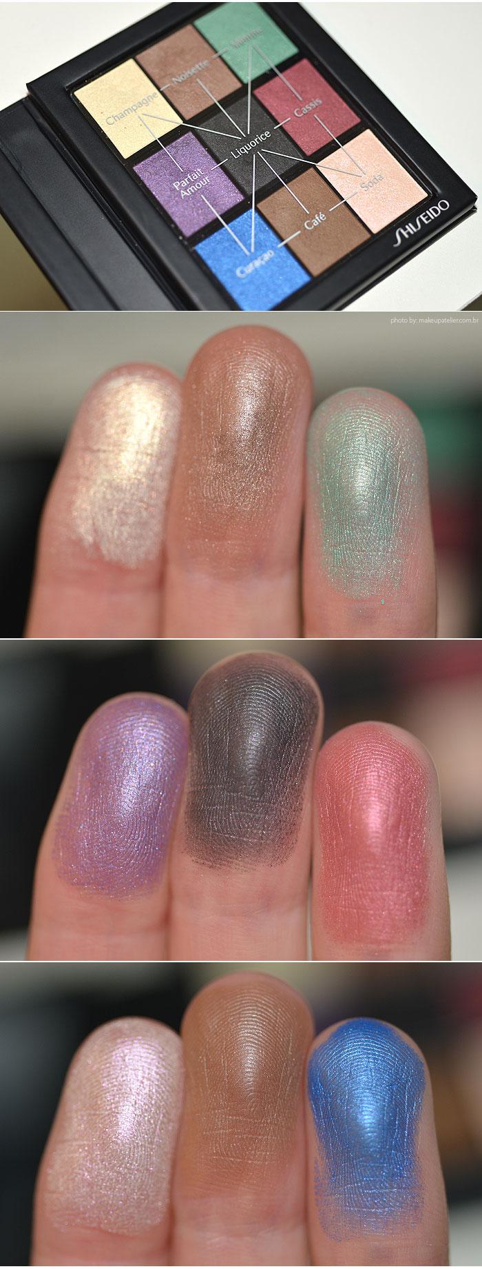 sombras_shiseido_palette
