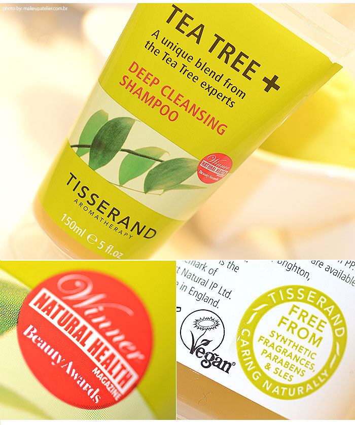 tea_tree_shampoo_tisserand