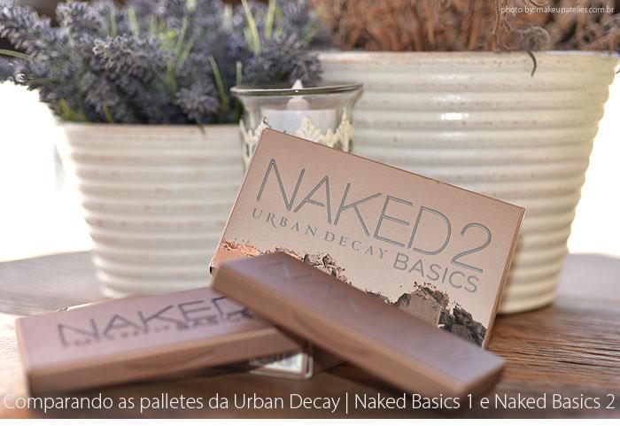 naked_basics_2_capa
