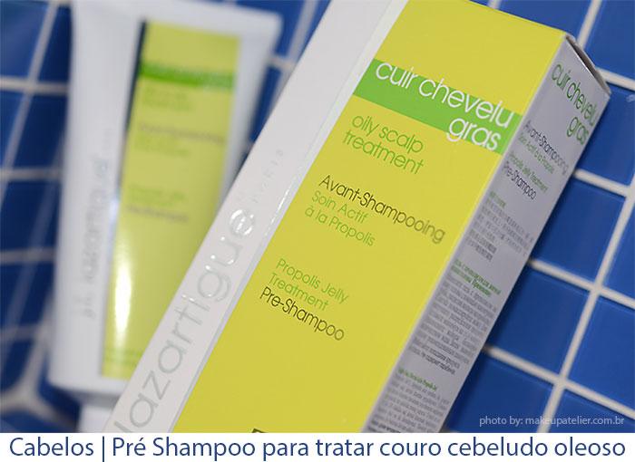 PROPOLIS_CABELO_OLEOSO_capa