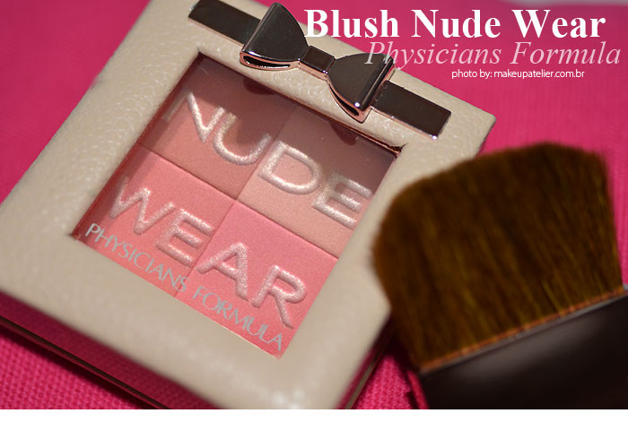 blush_nude_wear_natural