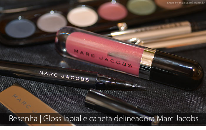 marc_jacobs_gloss_delineador