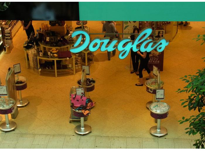produtos_beleza_alemanha_douglas