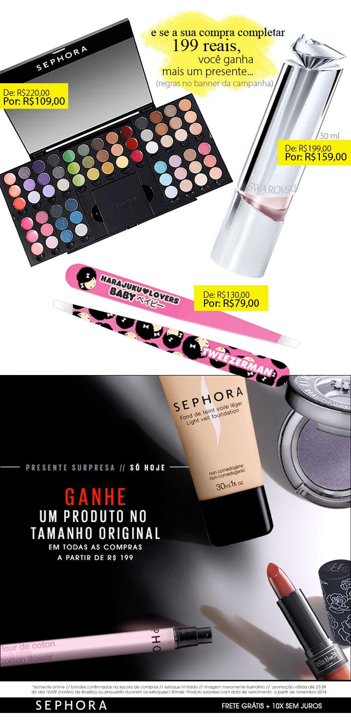 promo_sephora_produto
