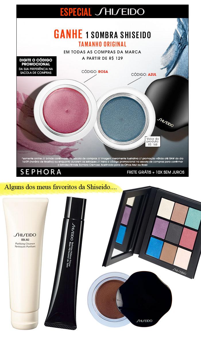 promo_sephora_shiseido