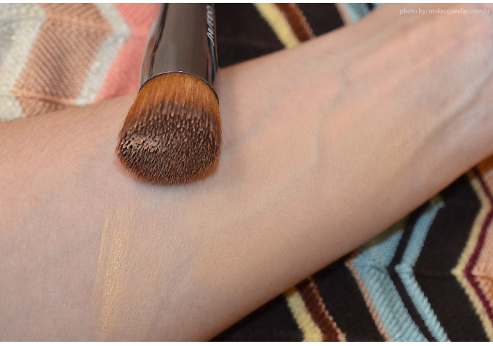 Perfect_Foundation_Brush