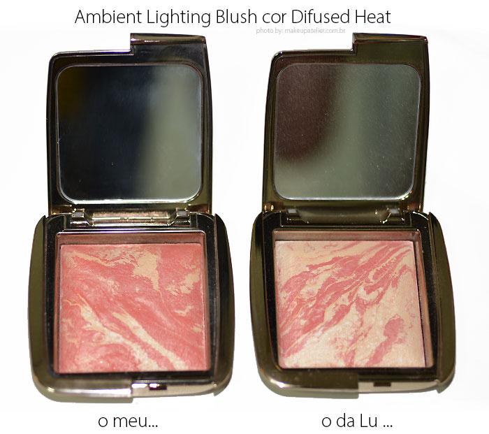 blush_hourglass_artesanal
