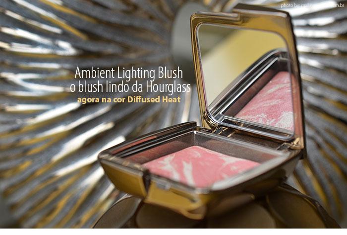 blush_hourglass_capa