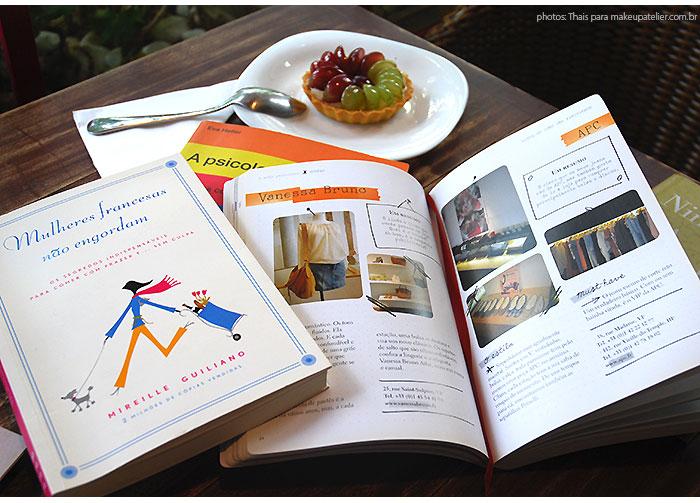 livros_mulheres_francesas