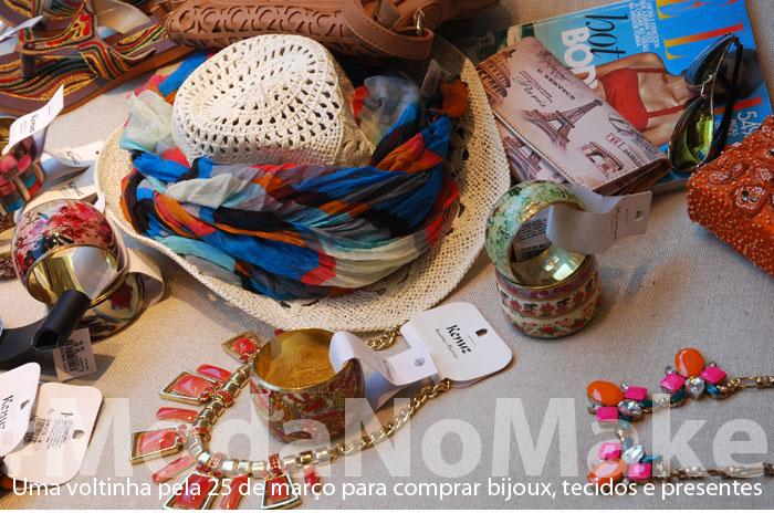 lojas_25_marco_moda