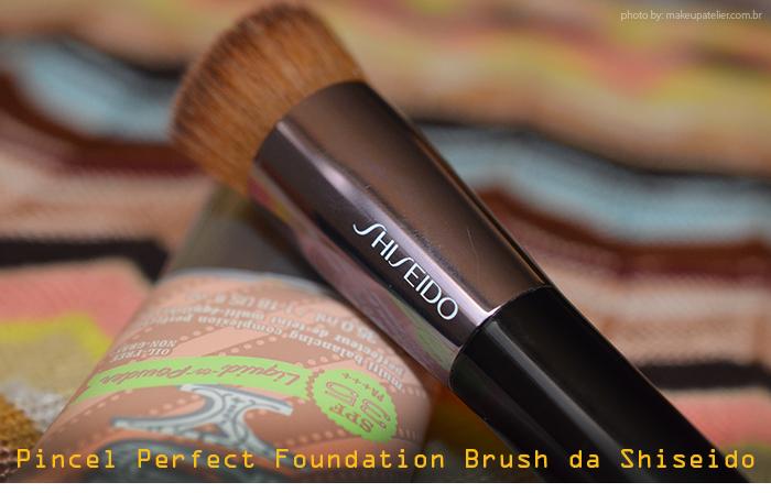pincel_shiseido