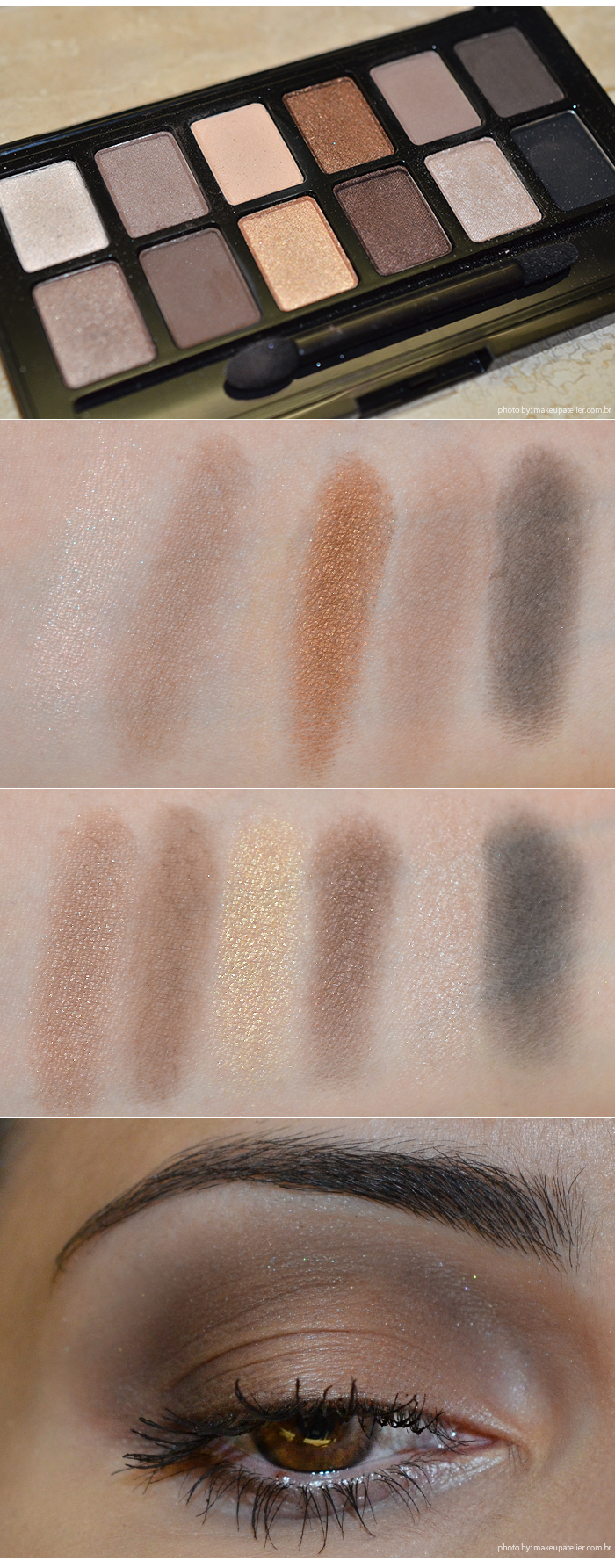 the_nudes_maybelline-cores