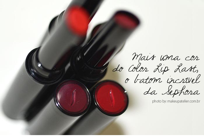 batom_sephora_lip_last